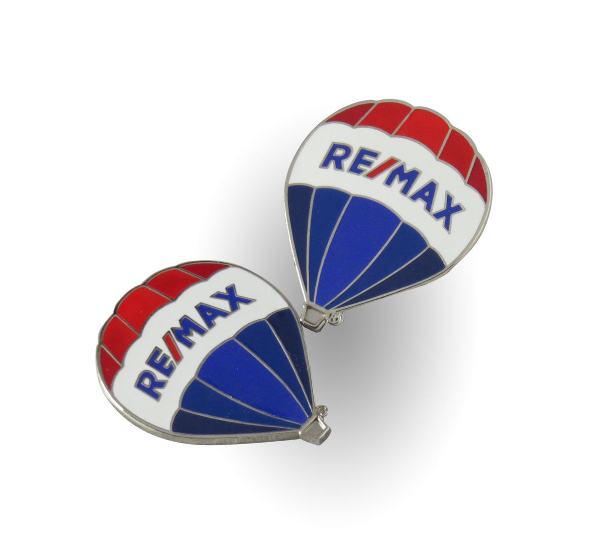 Picture of RE/MAX Lapel Pin